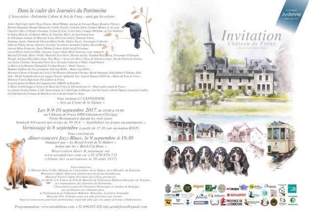 invitation ok2 A4 recto19 08